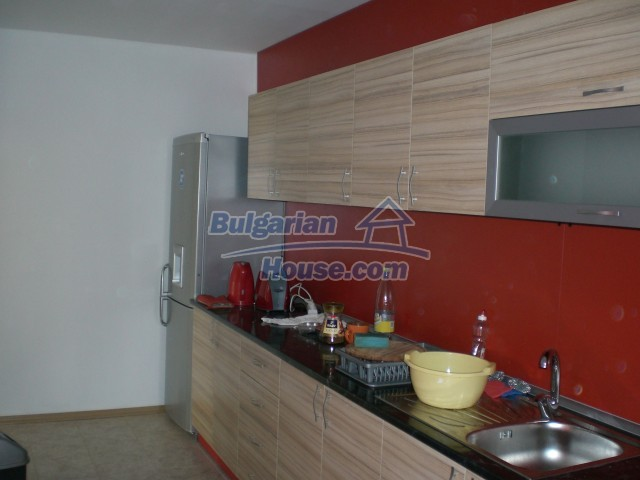 10002:41 - Charming renovated property for sale near Black sea near Dobrich