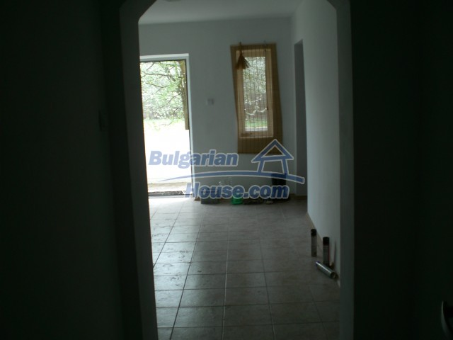 10002:42 - Charming renovated property for sale near Black sea near Dobrich
