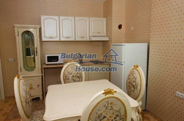 10134:11 - Luxury Bulgarian apartment near Sunny Beach