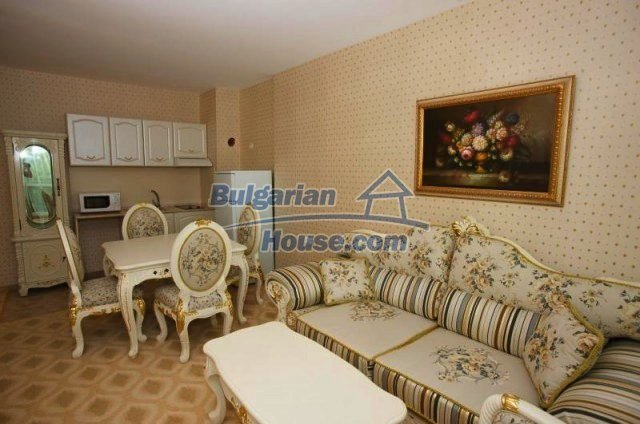 10134:12 - Luxury Bulgarian apartment near Sunny Beach