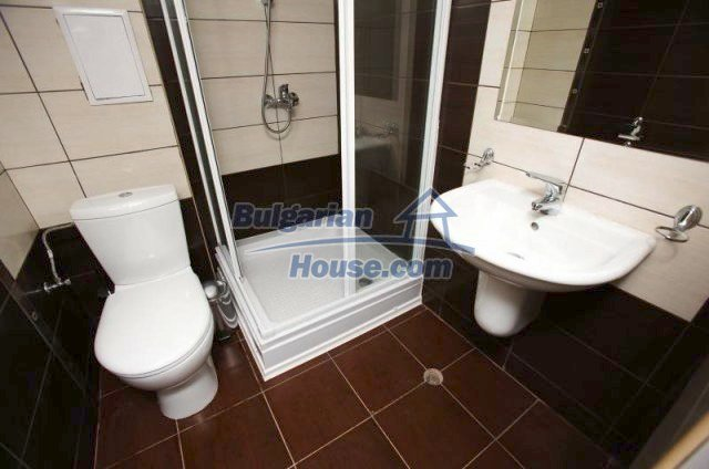 10134:17 - Luxury Bulgarian apartment near Sunny Beach