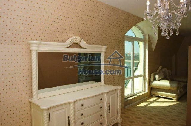 10134:20 - Luxury Bulgarian apartment near Sunny Beach