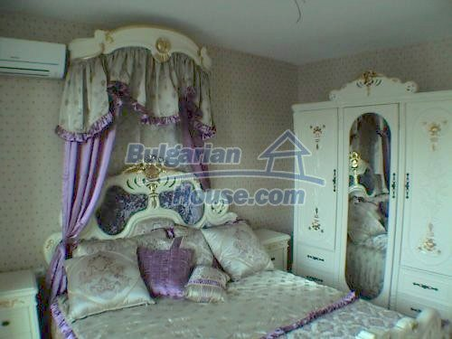 10134:24 - Luxury Bulgarian apartment near Sunny Beach