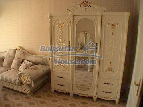 10134:25 - Luxury Bulgarian apartment near Sunny Beach