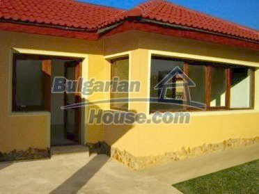 10135:3 - New built charming bulgarian house for sale on Black Sea Coastli