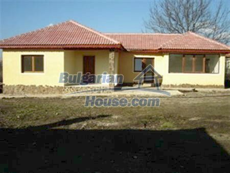 10135:4 - New built charming bulgarian house for sale on Black Sea Coastli