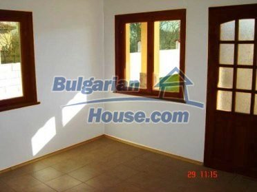 10135:11 - New built charming bulgarian house for sale on Black Sea Coastli