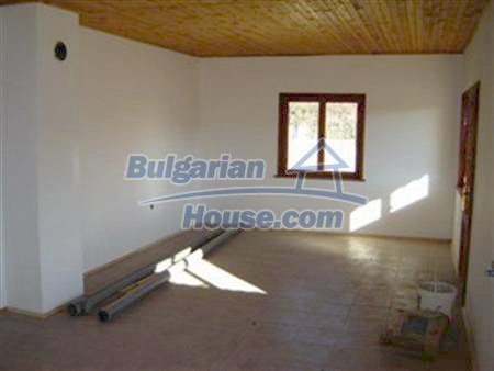 10135:12 - New built charming bulgarian house for sale on Black Sea Coastli