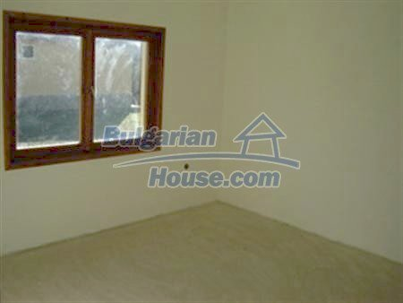 10135:14 - New built charming bulgarian house for sale on Black Sea Coastli