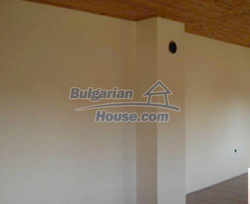10135:15 - New built charming bulgarian house for sale on Black Sea Coastli