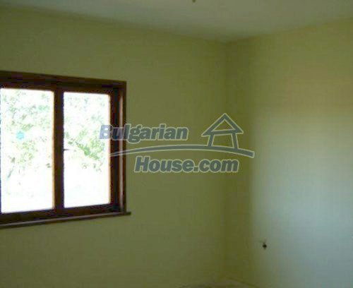 10135:17 - New built charming bulgarian house for sale on Black Sea Coastli