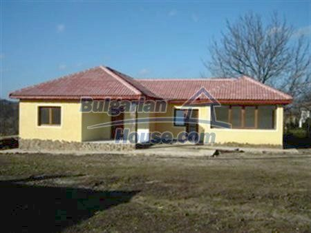 10135:5 - New built charming bulgarian house for sale on Black Sea Coastli