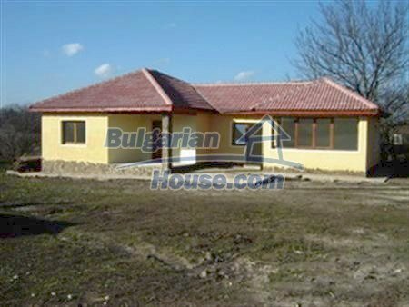10135:6 - New built charming bulgarian house for sale on Black Sea Coastli