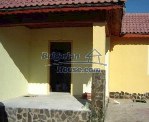 10135:10 - New built charming bulgarian house for sale on Black Sea Coastli