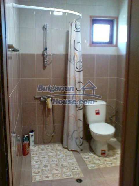 10135:21 - New built charming bulgarian house for sale on Black Sea Coastli