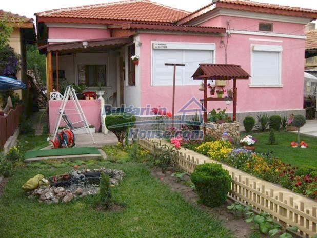 10139:1 - House for sale near General Toshevo and Black Sea Coast in Bulga