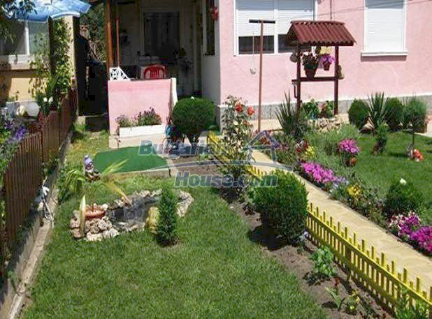 10139:7 - House for sale near General Toshevo and Black Sea Coast in Bulga