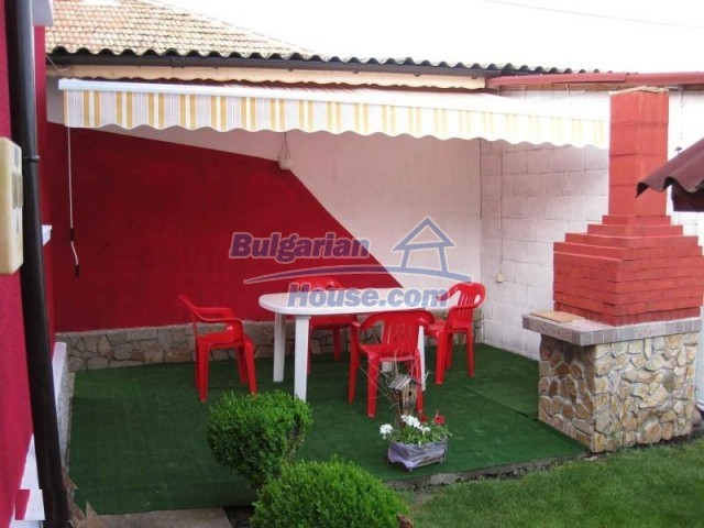 10139:8 - House for sale near General Toshevo and Black Sea Coast in Bulga