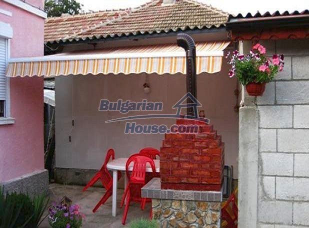 10139:9 - House for sale near General Toshevo and Black Sea Coast in Bulga