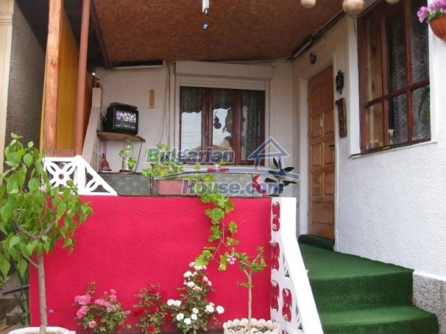 10139:12 - House for sale near General Toshevo and Black Sea Coast in Bulga