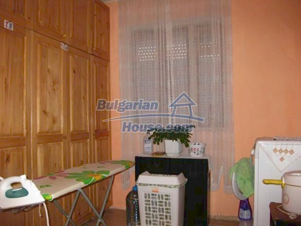 10139:16 - House for sale near General Toshevo and Black Sea Coast in Bulga