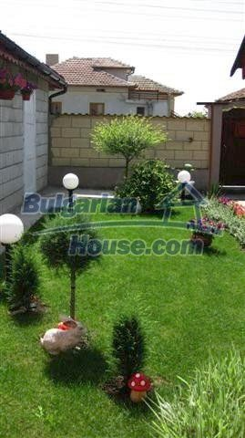 10139:25 - House for sale near General Toshevo and Black Sea Coast in Bulga