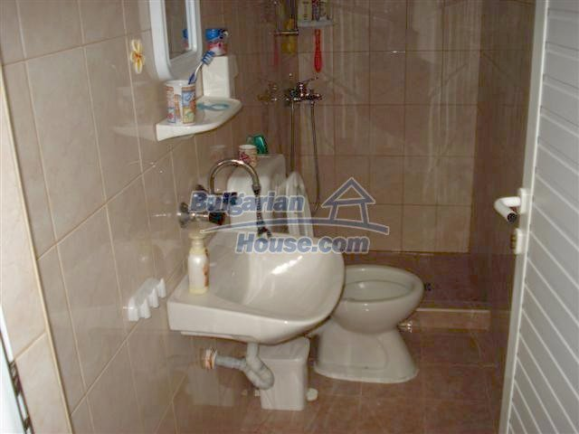 10140:16 - Cheap bulgarian house for sale, furnished and fully renovated on