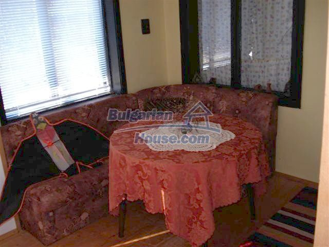 10140:18 - Cheap bulgarian house for sale, furnished and fully renovated on