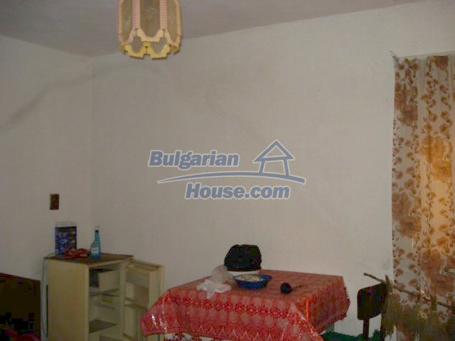 10151:5 - Lovely two storey house for sale in Bulgaria only 3km from Elhov