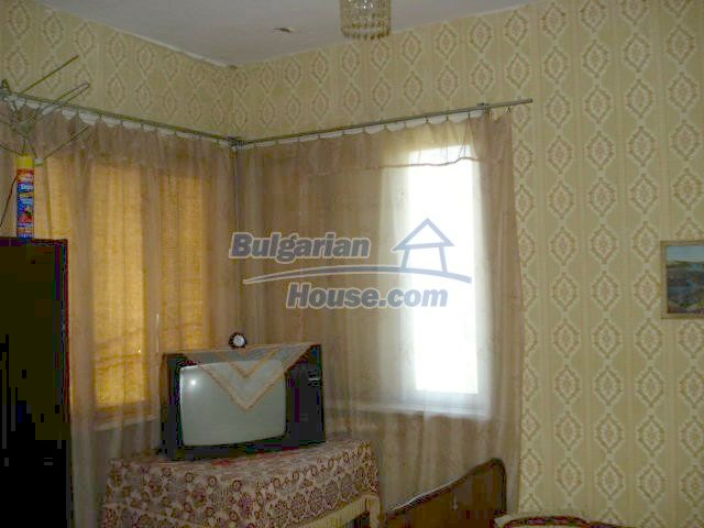 10151:6 - Lovely two storey house for sale in Bulgaria only 3km from Elhov