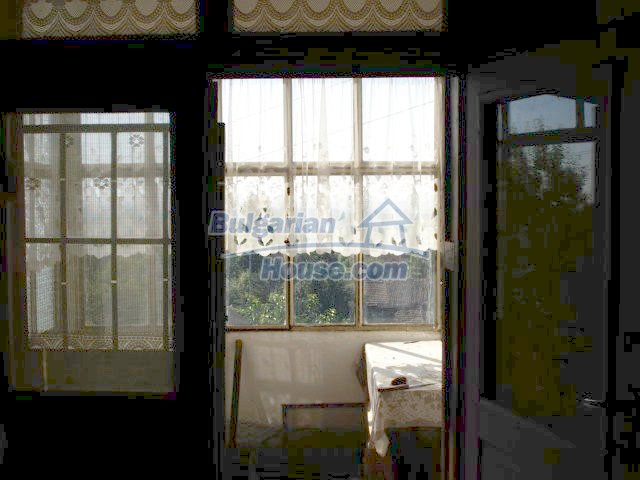 10151:9 - Lovely two storey house for sale in Bulgaria only 3km from Elhov
