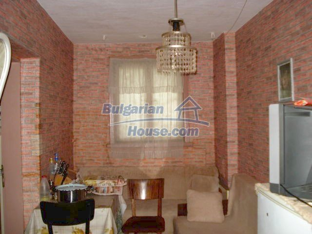 10151:10 - Lovely two storey house for sale in Bulgaria only 3km from Elhov