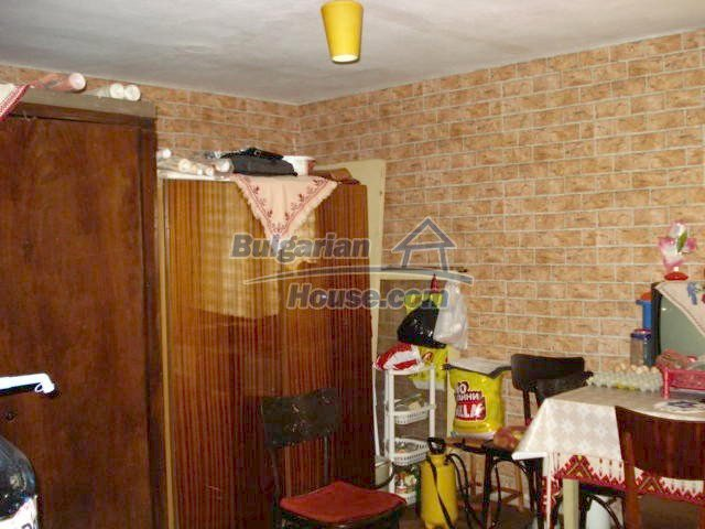 10151:11 - Lovely two storey house for sale in Bulgaria only 3km from Elhov