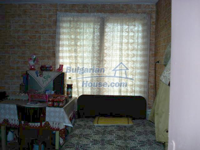 10151:12 - Lovely two storey house for sale in Bulgaria only 3km from Elhov