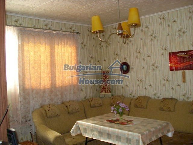 10151:13 - Lovely two storey house for sale in Bulgaria only 3km from Elhov