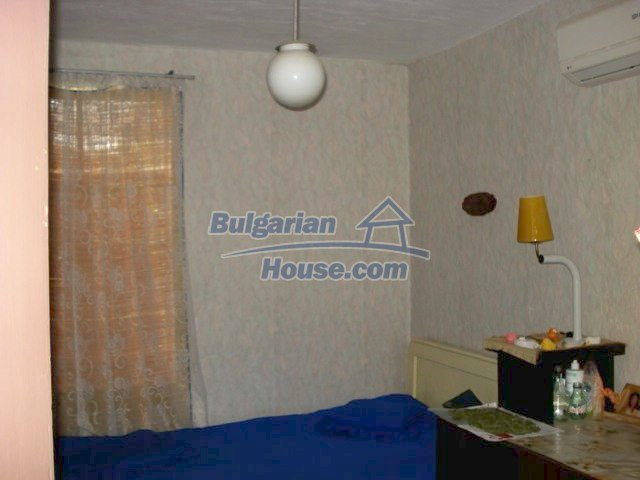 10151:14 - Lovely two storey house for sale in Bulgaria only 3km from Elhov