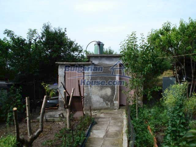 10151:19 - Lovely two storey house for sale in Bulgaria only 3km from Elhov