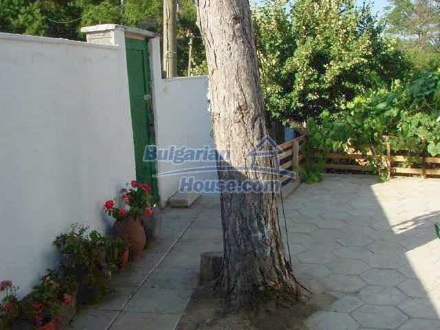 10153:7 - Three bulgarian properties for sale for the price of one in Elho