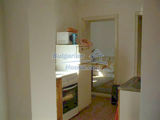10153:8 - Three bulgarian properties for sale for the price of one in Elho