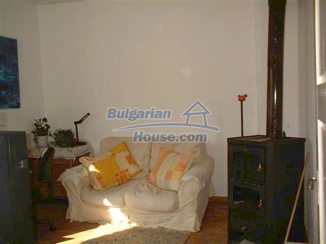 10153:9 - Three bulgarian properties for sale for the price of one in Elho
