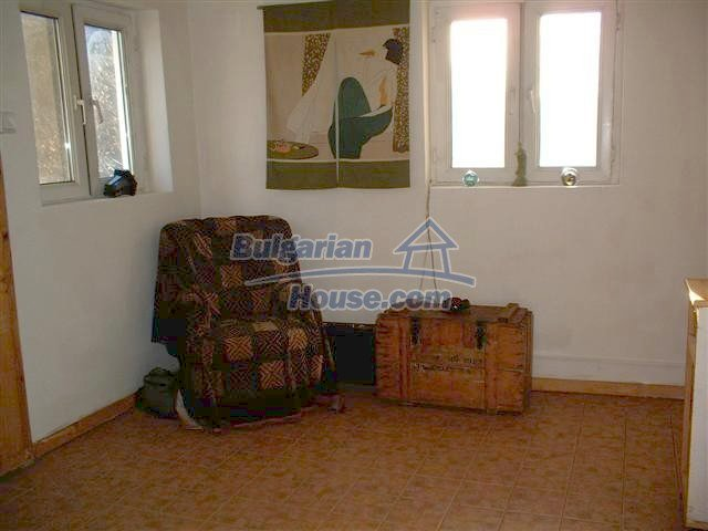10153:15 - Three bulgarian properties for sale for the price of one in Elho