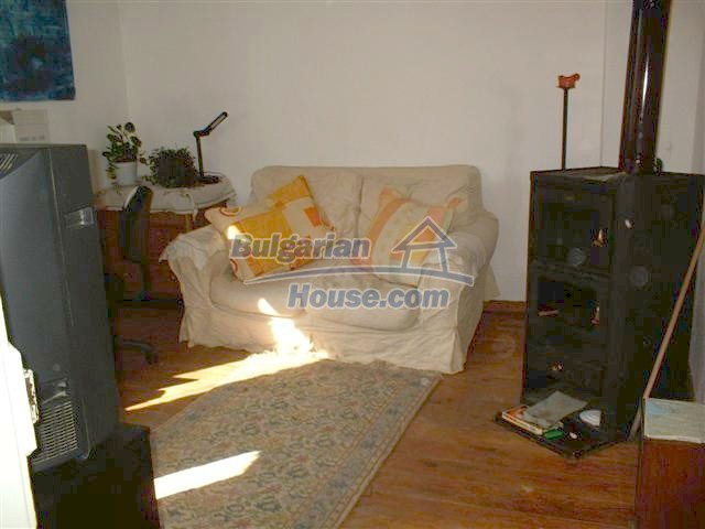 10153:10 - Three bulgarian properties for sale for the price of one in Elho