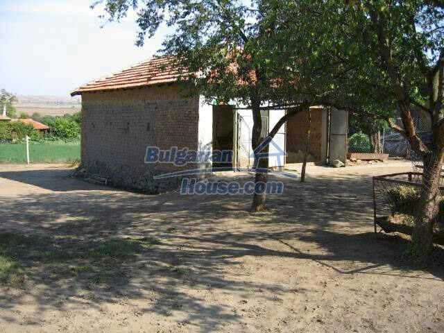 10153:23 - Three bulgarian properties for sale for the price of one in Elho