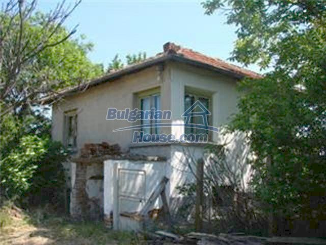 10153:28 - Three bulgarian properties for sale for the price of one in Elho