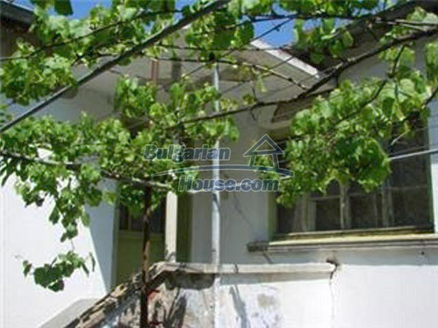 10153:29 - Three bulgarian properties for sale for the price of one in Elho