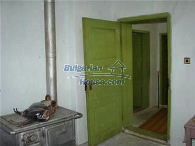 10153:33 - Three bulgarian properties for sale for the price of one in Elho