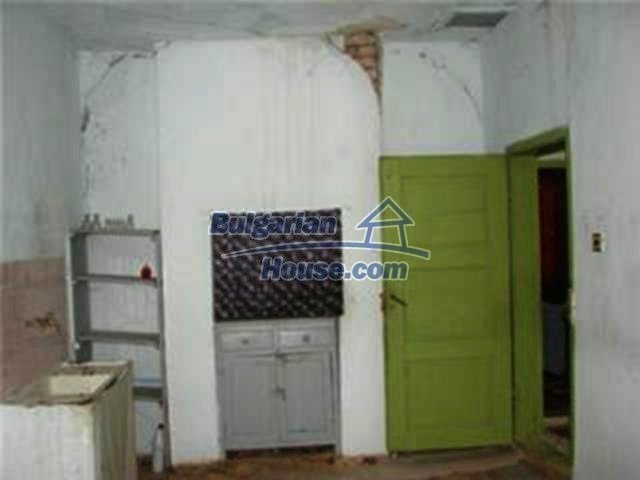 10153:34 - Three bulgarian properties for sale for the price of one in Elho