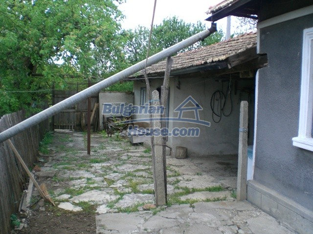 10154:4 - Exceptional house for sale in Bulgaria near sea