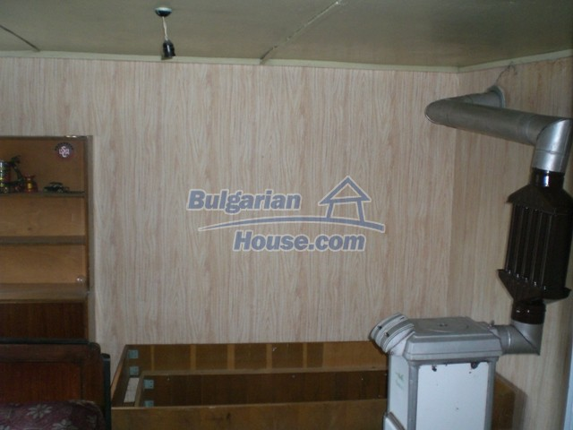 10154:11 - Exceptional house for sale in Bulgaria near sea