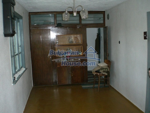 10154:13 - Exceptional house for sale in Bulgaria near sea